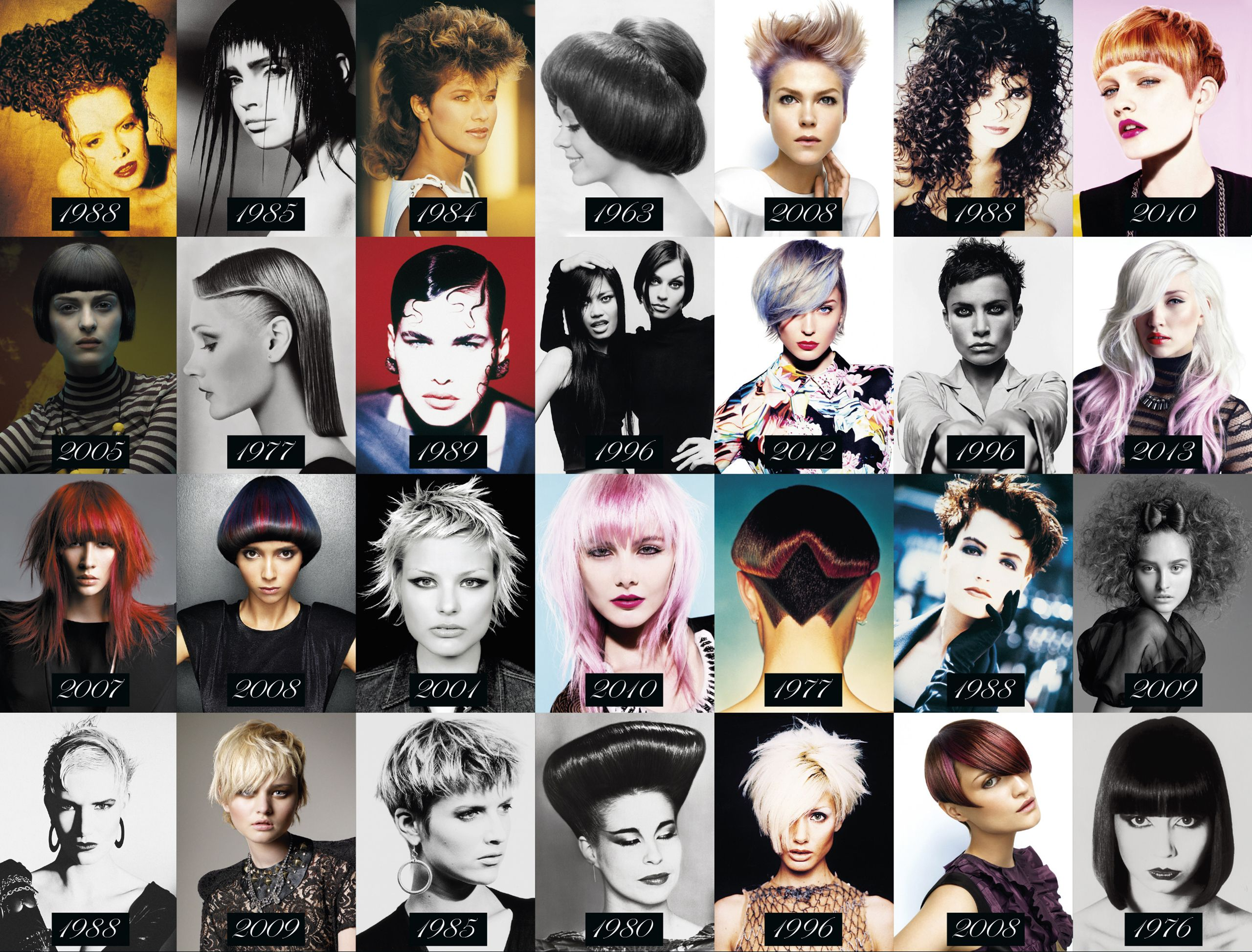 Careers | TONI&GUY