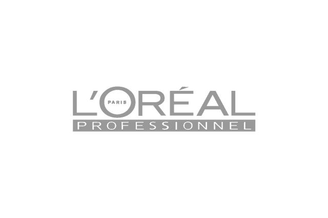 Loreal company background