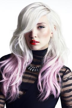 Style Finder Collections Toni Amp Guy