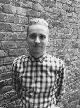 chichester single guys British gay men - chichester dating - united kingdom look through the profiles of gay members here at chichester singles that are associated with british.