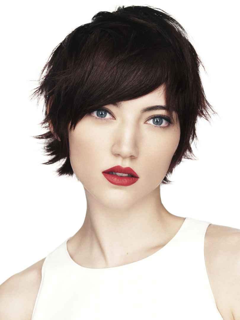 Style finder - Short | TONI&GUY