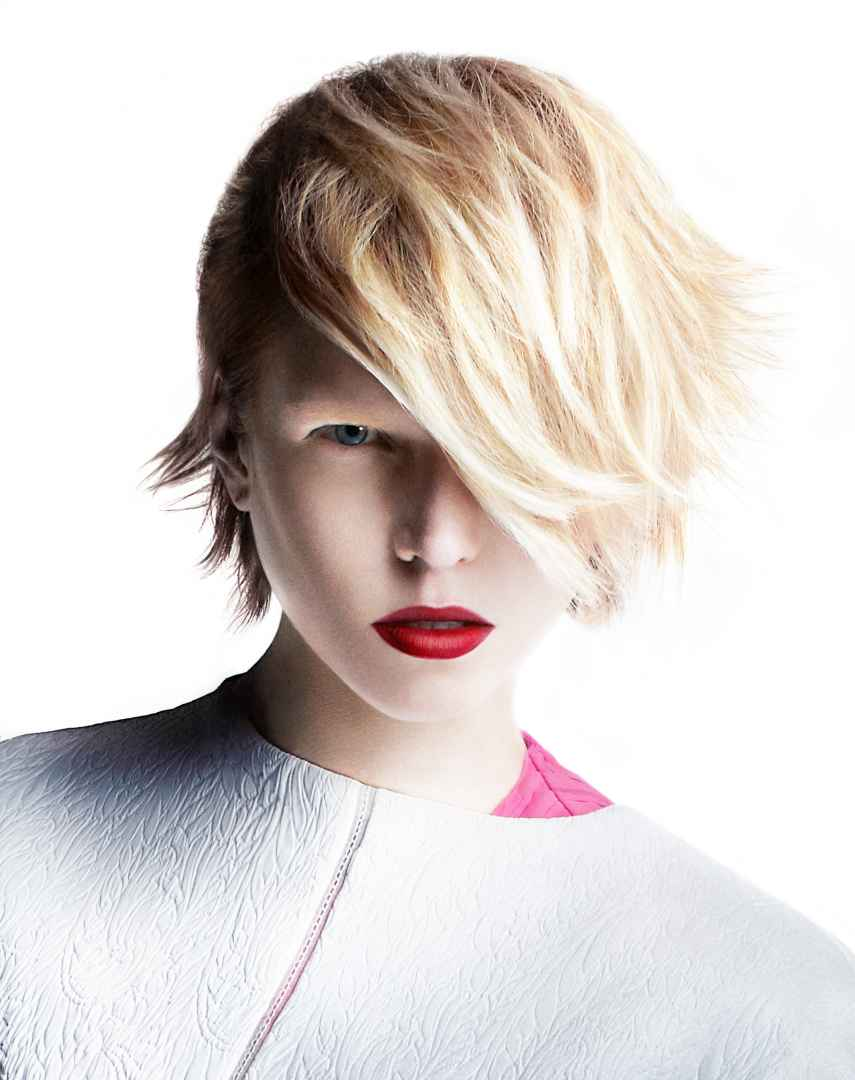 toni and academy haircut style finder collections 2013 50 50 toni amp 6270